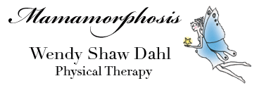 Mamamorphosis